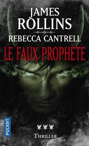 Le Faux prophète (3)