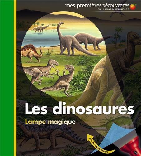"""<a href=""""/node/3580"""">Les dinosaures</a>"""