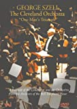 The Cleveland Orchestra [Reino Unido] [DVD]