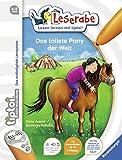 tiptoi® Das tollste Pony der Welt (tiptoi® Leserabe)