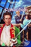 Disney Kidnapped (1960) DVD