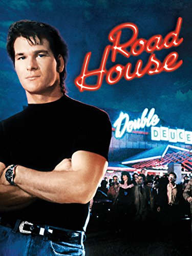 road-house