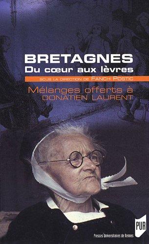bretagne-du-coeur-aux-lvres-mlanges-offerts--donatien-laurent