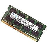 Lenovo 0A65723 Mémoire RAM 4 Go