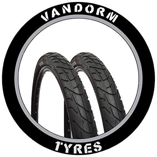pair-of-26-slick-tyre-mtb-vandorm-wind-195-26-x-195-bike-tires-special-offer