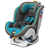Chicco NextFit CX Convertible Car Seat, ...
