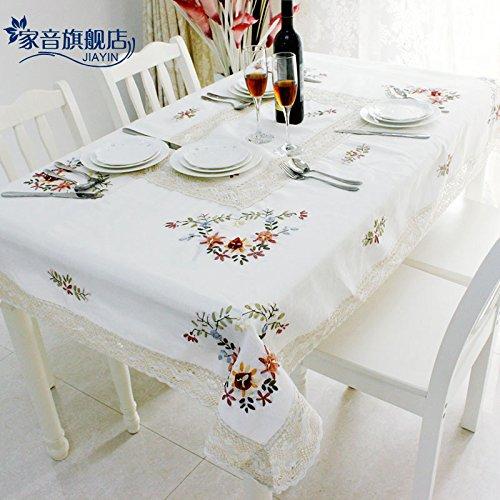 flagger-home-garden-table-cloth-embroidery-embroidered-tablecloth-table-cloth-cloth-towel2800-312512