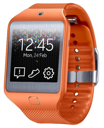 samsung-gear-2-neo-brassard-avec-bluetooth-pour-samsung-smartphone-tablette-orange