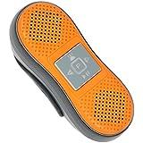 Casque stéréo sans fil Bluetooth casque/iPad/iPhone/Mobile/MP3/ordinateur portable