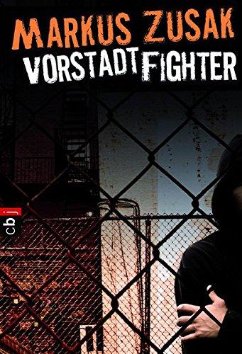 Vorstadtfighter