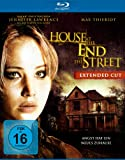 House the End Street kostenlos online stream