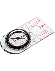Suunto Kompass, Weiß, One size
