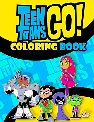 Coloring Book This Amazing Will Make Your Kids Happier And Give Them Joyages 3 10 EBOOK EPUB BOOK BY Mr Titanskiy
