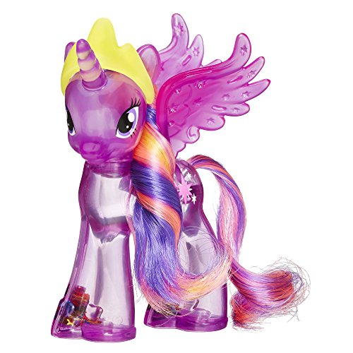 my-little-pony-rainbow-power-glitter-princess