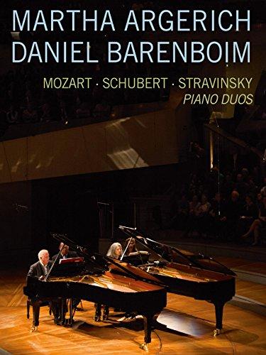 martha-argerich-and-daniel-barenboim-mozart-schubert-strawinsky-piano-duos