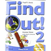 Amazing Pupil's Pack 2 by Donna Shaw Ormerod (2007-01-02)
