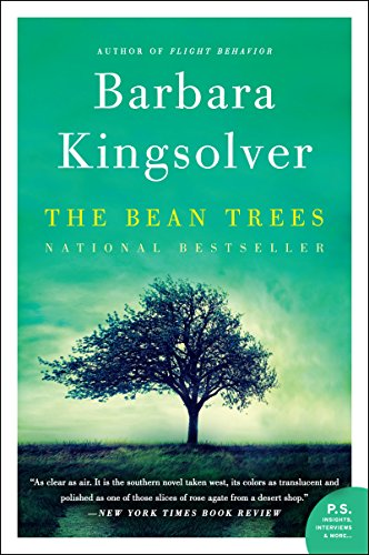 the-bean-trees-a-novel