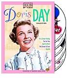 Tcm Spotlight: Doris Day Collection [Import USA Zone 1]