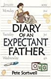 The Diary Of An...