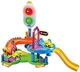 BBURAGO-BURAGO Spielzeug-Set