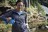 SPARSET Sawyer MINI Wasserfilter + Trinkbeutel (3 x 1Ltr.) - 6