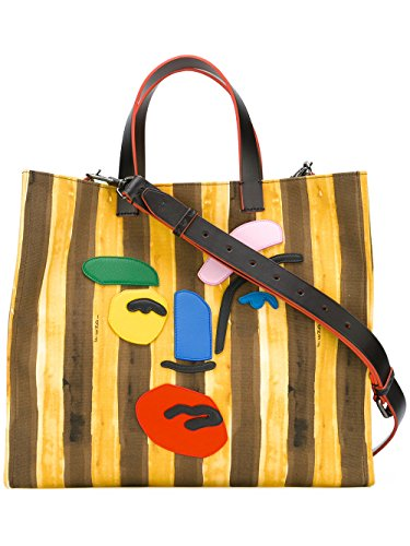 fendi-womens-7va390ohjf08s9-multicolor-cotton-handbag