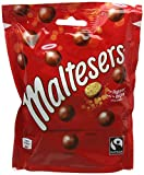 Maltesers Pouch, 103 g - Pack of 13
