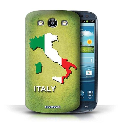 kobaltr-imprime-etui-coque-pour-samsung-galaxy-s3-siii-italie-italien-conception-serie-drapeau-pays