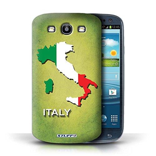 kobaltr-imprime-etui-coque-pour-samsung-galaxy-s3-siii-italie-italien-conception-serie-drapeau-pays