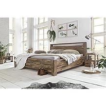 suchergebnis auf f r bettgestell 200x220. Black Bedroom Furniture Sets. Home Design Ideas