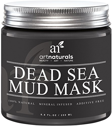 art-naturals-bath-and-body-dead-sea-mud-mask-88oz-249-g