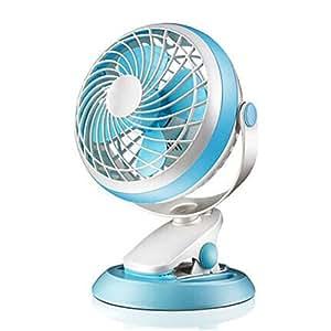 fhk ventilateur de bureau ventilateur de ventilateur lectrique usb portable ventilateur de. Black Bedroom Furniture Sets. Home Design Ideas