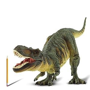 Collecta - Tyrannosaurus Rex - Deluxe 1:15 88255 (90188255)