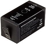 AmazonBasics - Wiederaufbereitete Tintenkartusche für HP 920XL, Schwarz