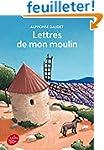 Lettres de mon moulin - Texte int�gral