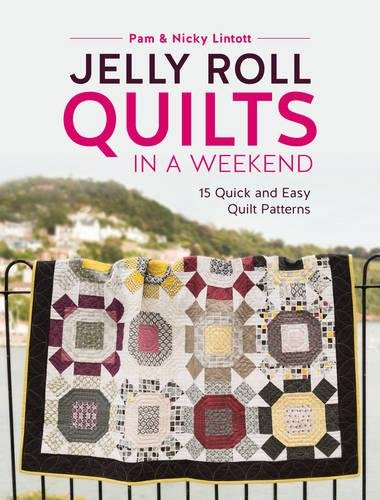 jelly-roll-quilts-in-a-weekend
