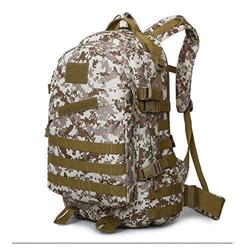 PIN XIU Outdoor American Militärische Taktische Tasche