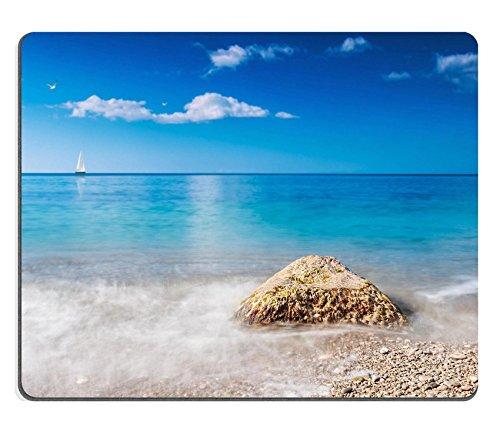 msd-caucho-natural-alfombrilla-para-raton-imagen-id-34824821-lavado-a-la-piedra-por-las-olas-y-el-ba