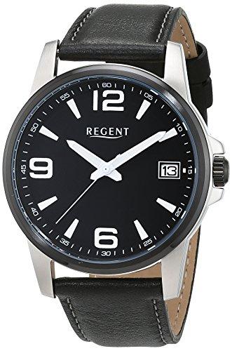 orologio-unisex-regent-11110749