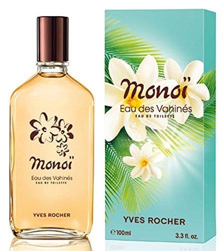 yves-rocher-monoi-eau-des-vahines-33-oz-by-yves