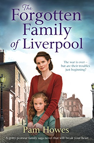 the-forgotten-family-of-liverpool-a-gritty-postwar-family-saga-novel-that-will-break-your-heart