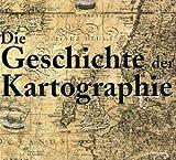 Die Geschichte der Kartographie: Die schönsten Weltkarten aller Epochen