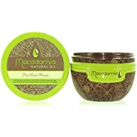 Macadamia Natural Oil Deep Repair Masque Dry or Damaged Hair 250ml, 8.5oz #6866 by Macadamia Natural Oil by Macadamia... preisvergleich bei billige-tabletten.eu