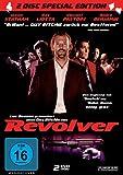Revolver Special Edition kostenlos online stream
