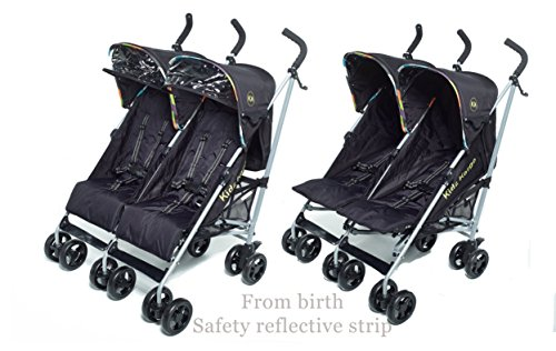 citi-elite-double-twin-pushchair-twin-buggies-buggy-fits-through-single-doorways-both-seats-5-positi