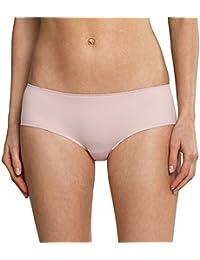 Schiesser Damen Panties Mix & Relax Panty