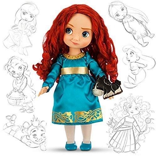 ufficiale-disney-merida-di-brave-38-centimetri-animator-bambino-bambola-con-accessori-angus