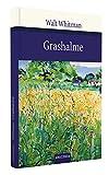 Grashalme (Gro?e Klassiker zum kleinen Preis)