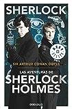 Las aventuras de Sherlock Holmes (Sherlock 3) (BEST SELLER)