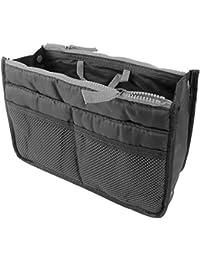 Shopo's Multipurpose Multipocket Handbag Organizer